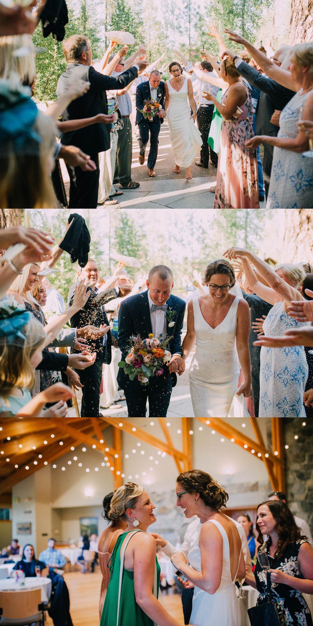 seattle+and+pacific+northwest+wedding+photographer+western+washington+wedding-20.jpg