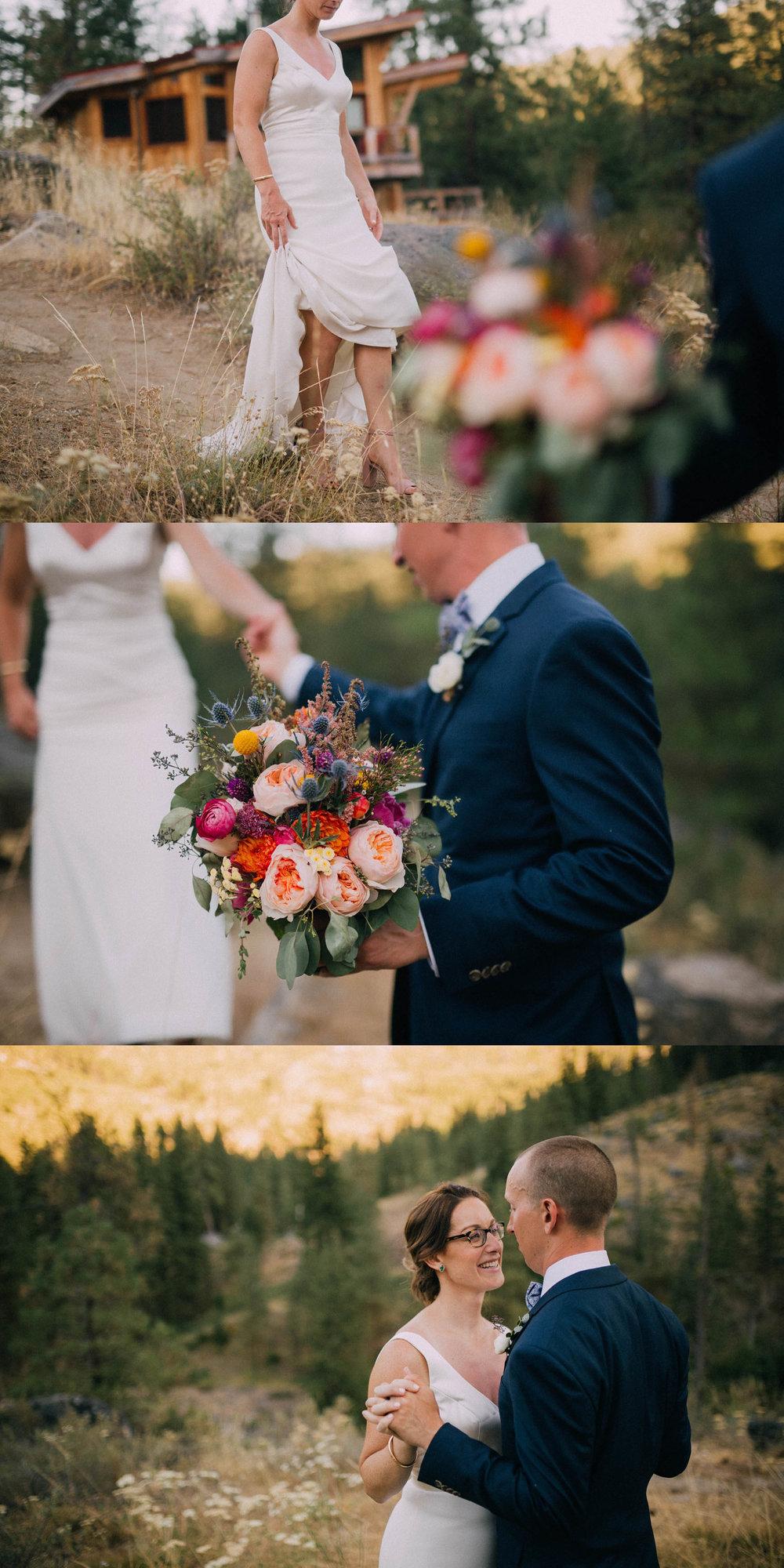 seattle+and+pacific+northwest+wedding+photographer+western+washington+wedding-26.jpg