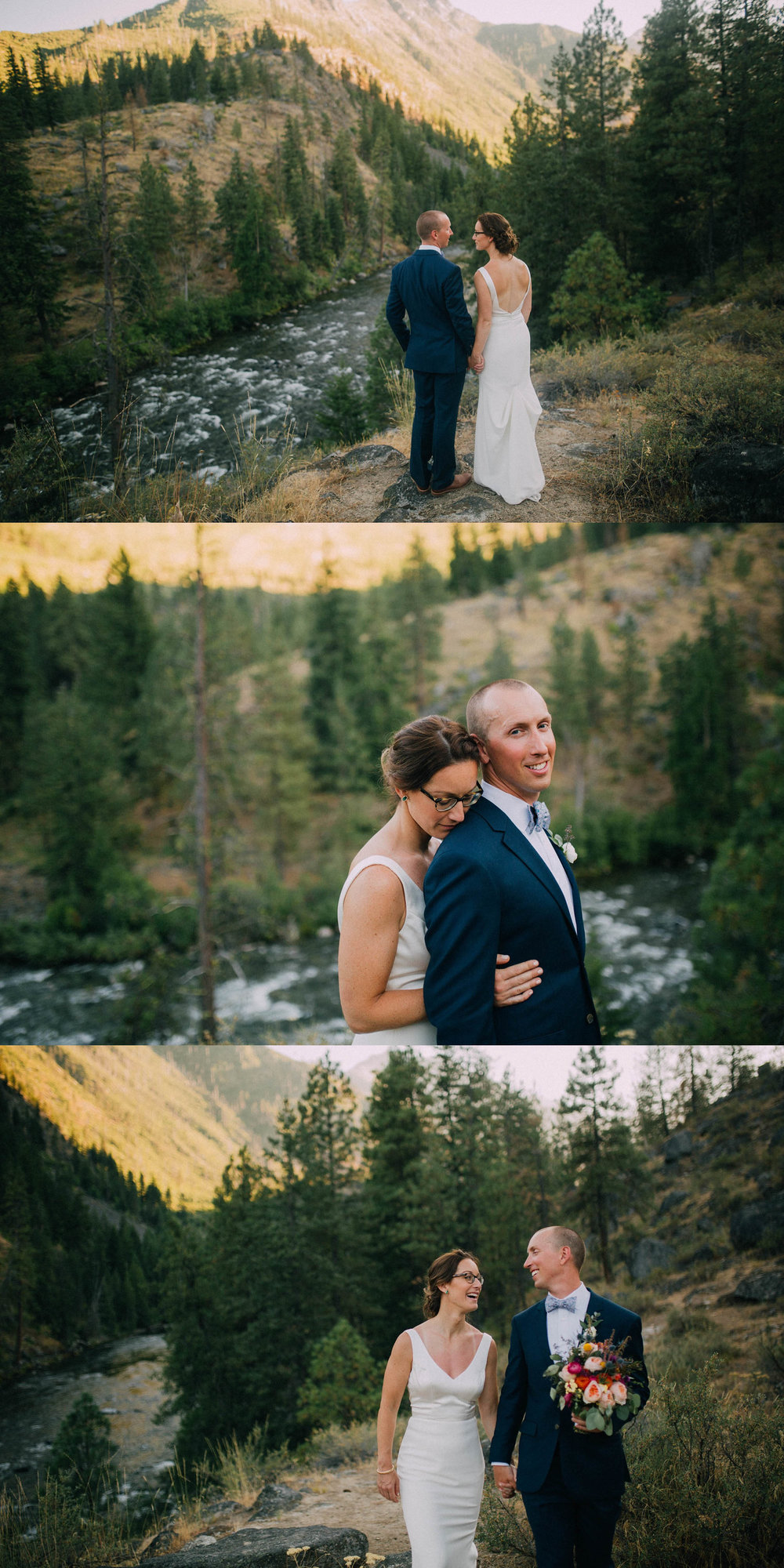 seattle+and+pacific+northwest+wedding+photographer+western+washington+wedding-30.jpg