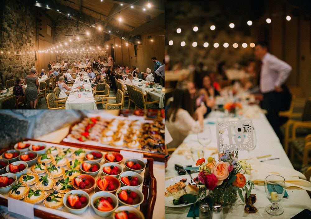seattle+and+pacific+northwest+wedding+photographer+western+washington+wedding-31.jpg