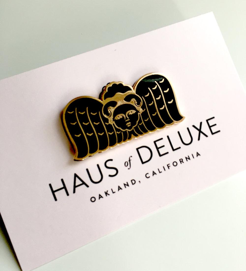 Haus of Deluxe