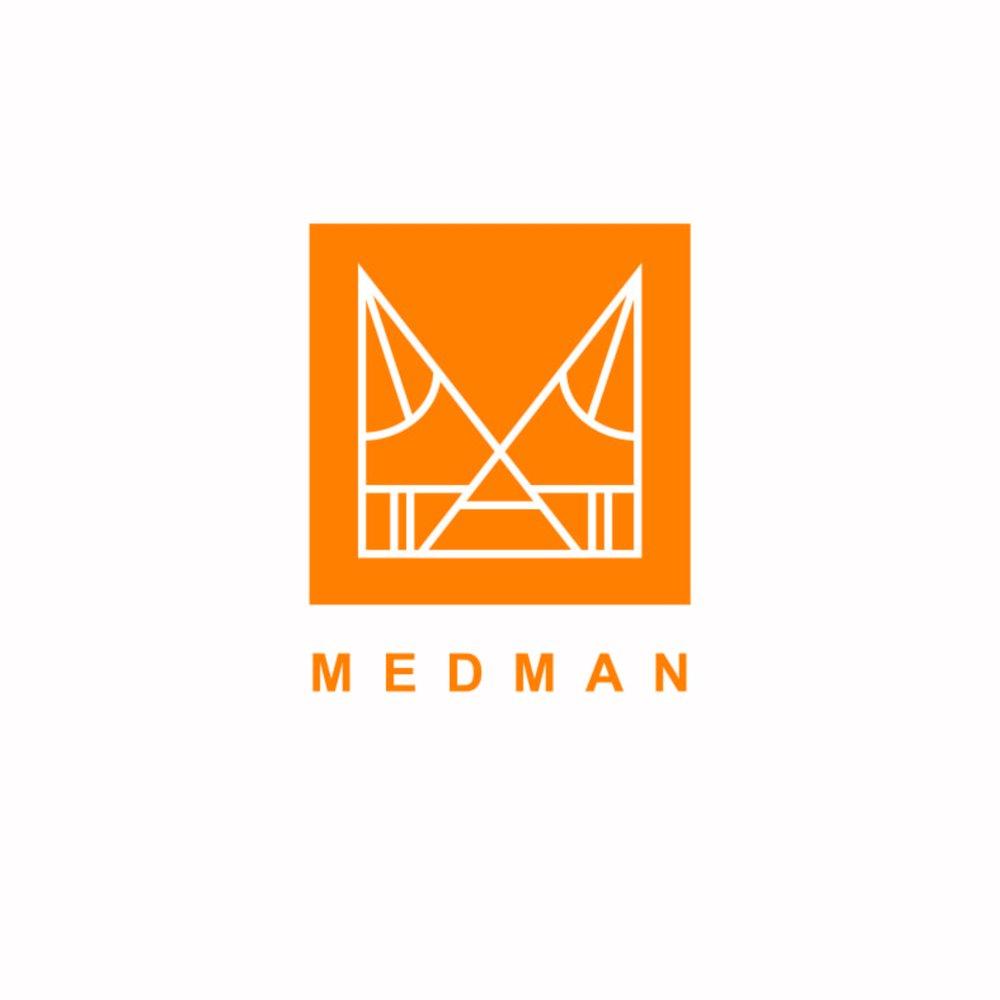 MM_logo_prop1-01-2.jpg