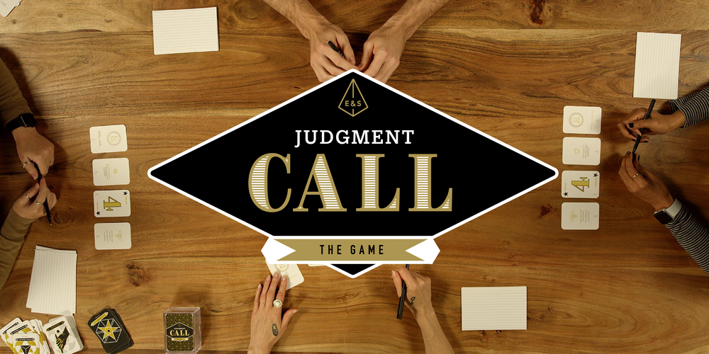 E&S_JudgmentCall_TW_1024x512-01.png