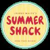 summershack.png