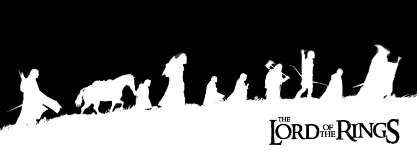 the_lord_of_the_rings___the_fellowship_of_the_ring_by_mch8-d5qi274.png