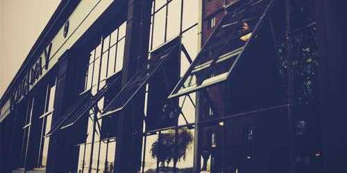 big_windows.jpg