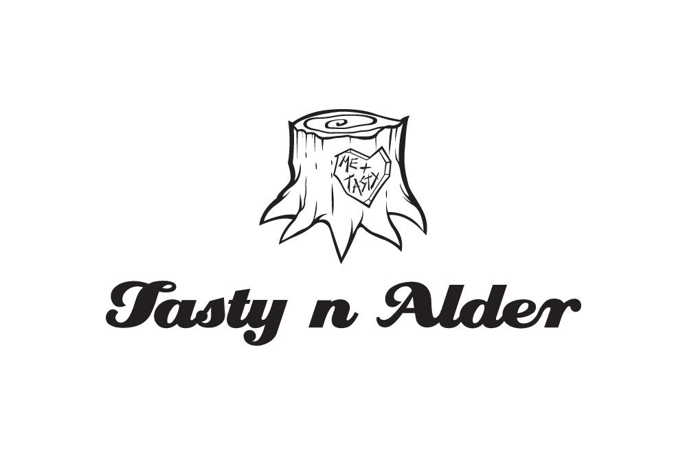 Tsaty n Alder2.jpg