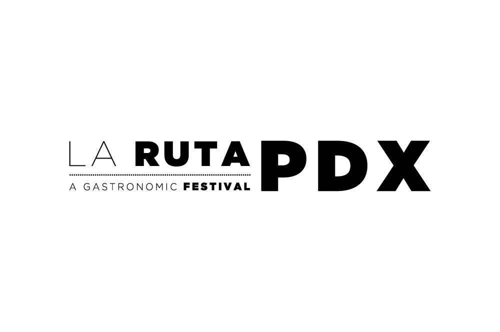 La Ruta PDX Gastronomic festival2.jpg