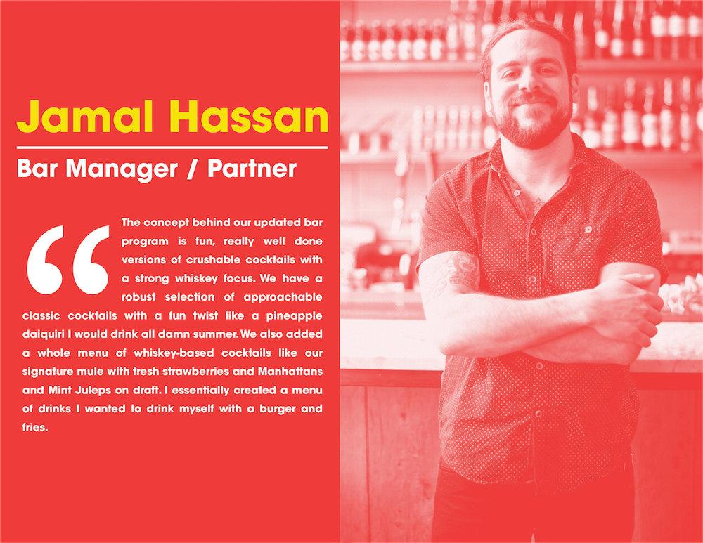 Bless Your Heart Burgers_13 - Jamal Hassan.jpg