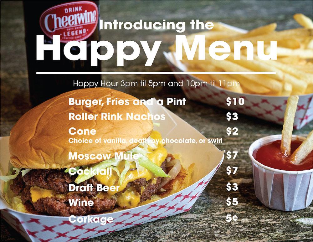Bless Your Heart Burgers_15 - Happy Menu.jpg