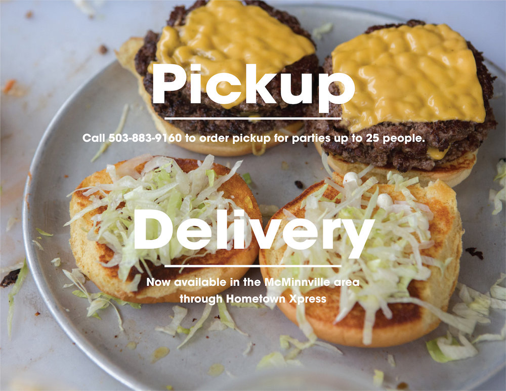 Bless Your Heart Burgers_17 - Pickup + Delivery.jpg