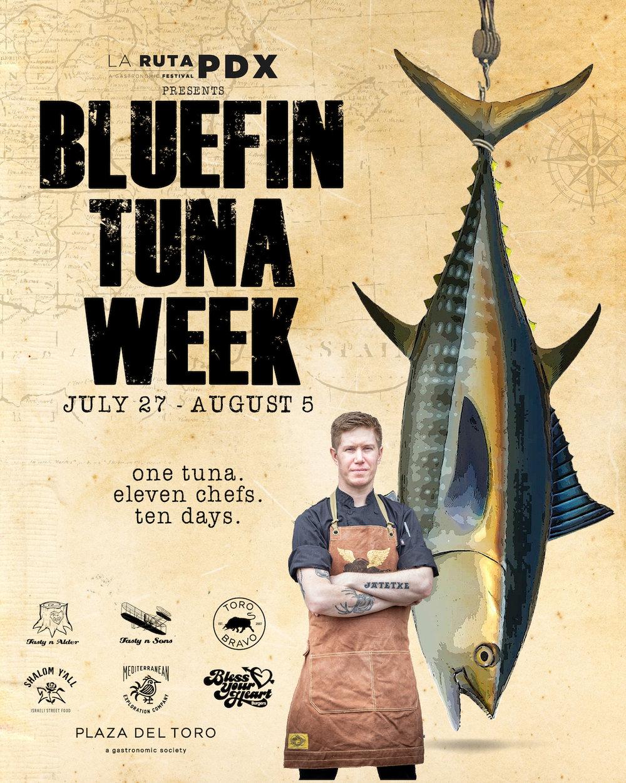 Bluefin Tuna Week Poster WEB RES.jpg