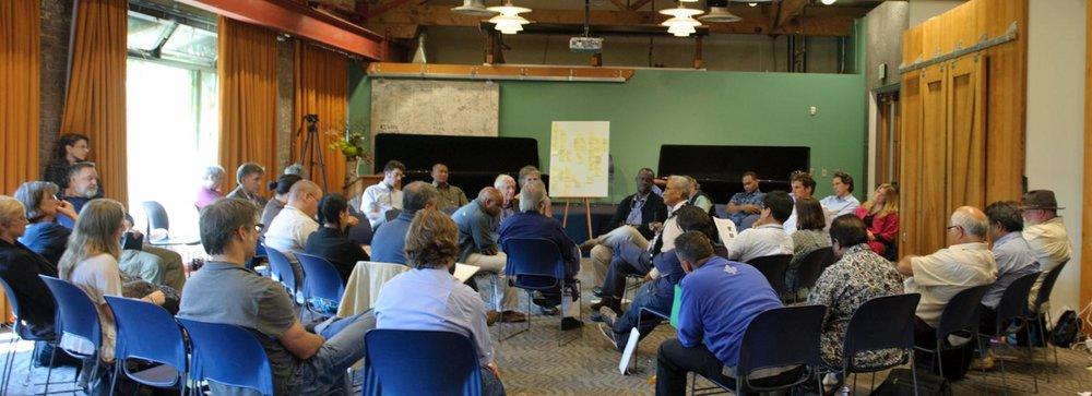 BFJCC_meeting3-1600x580.jpg