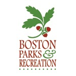 Boston Parks and Recreation Department