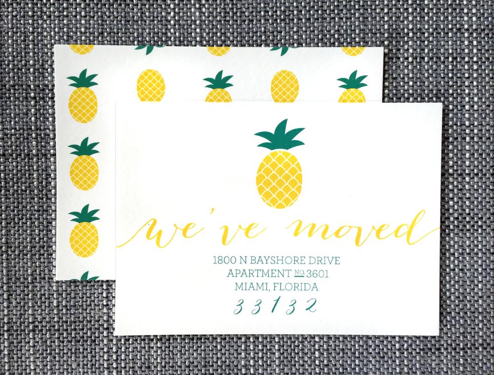 Moving Announcement Pineapple.jpg
