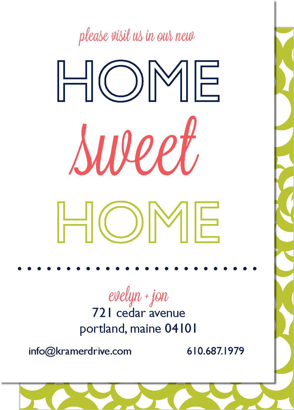 KD9112SAN-PB Sweet Home