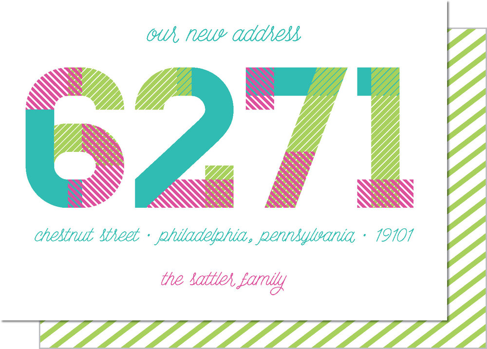 KD9115SAN-PB Patchwork Number