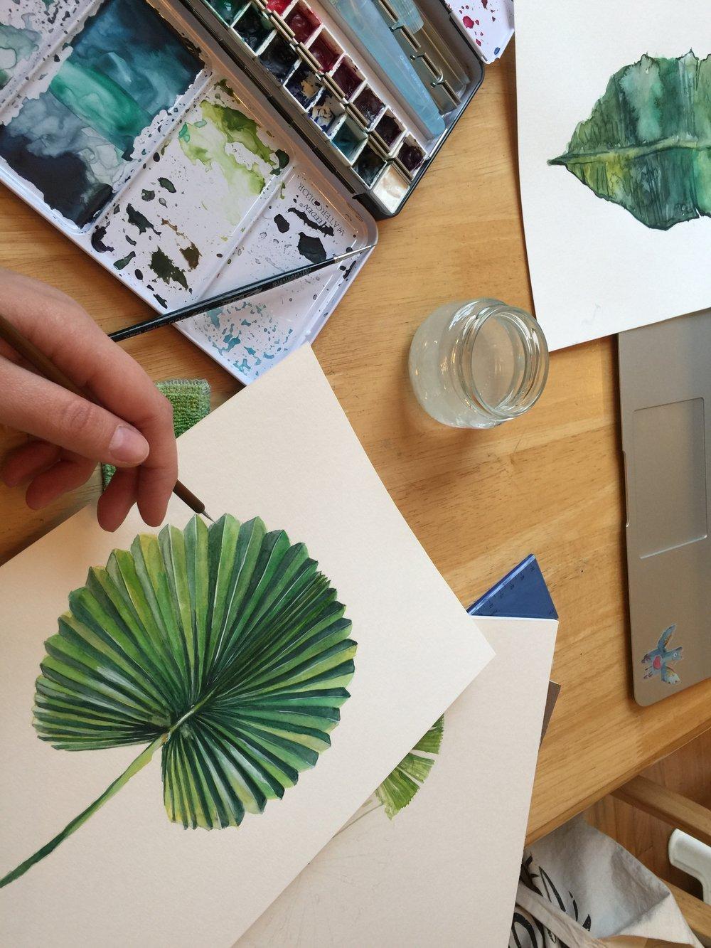 painting leaf.jpeg
