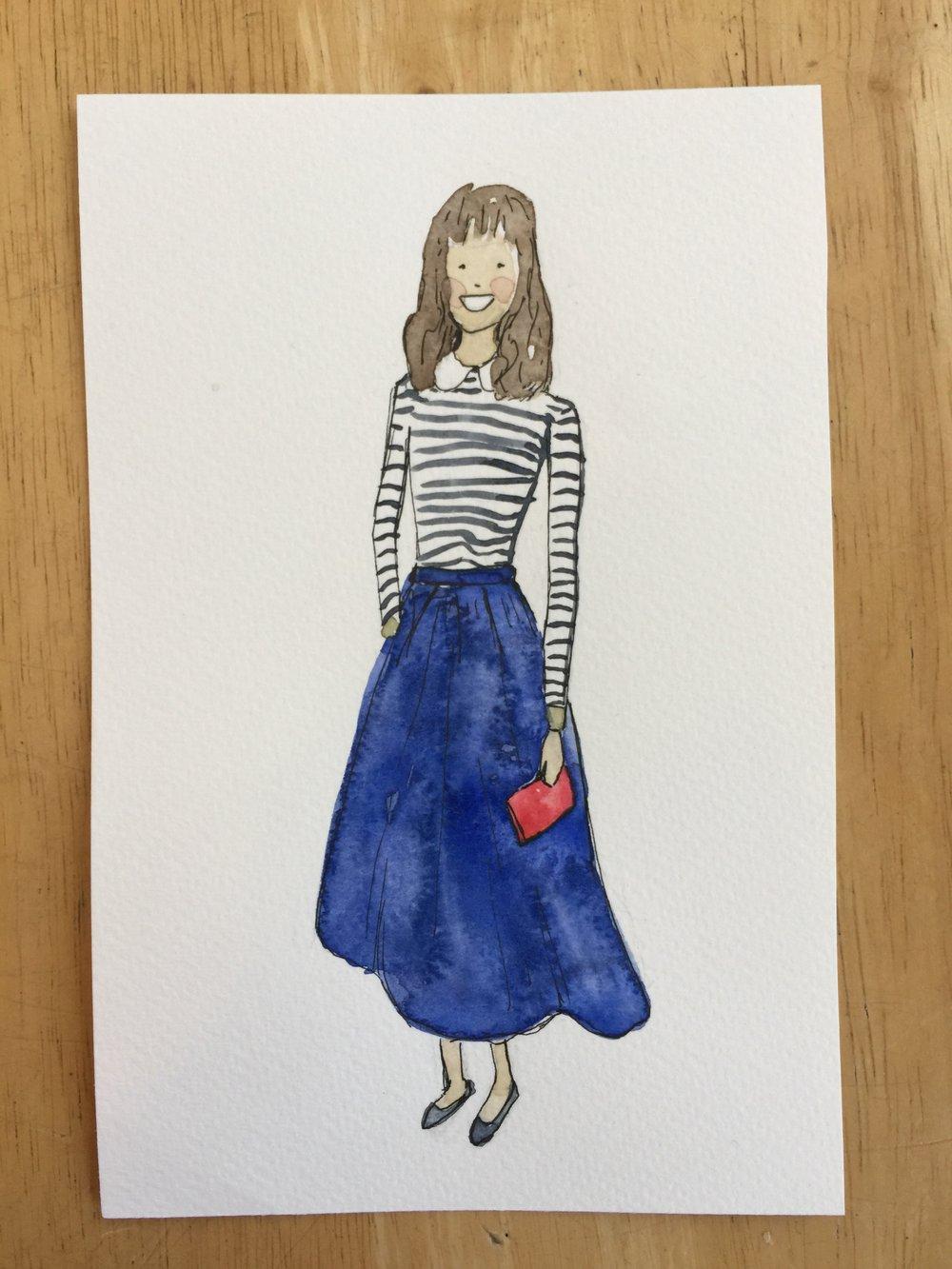 girl in blue skirt2.jpeg