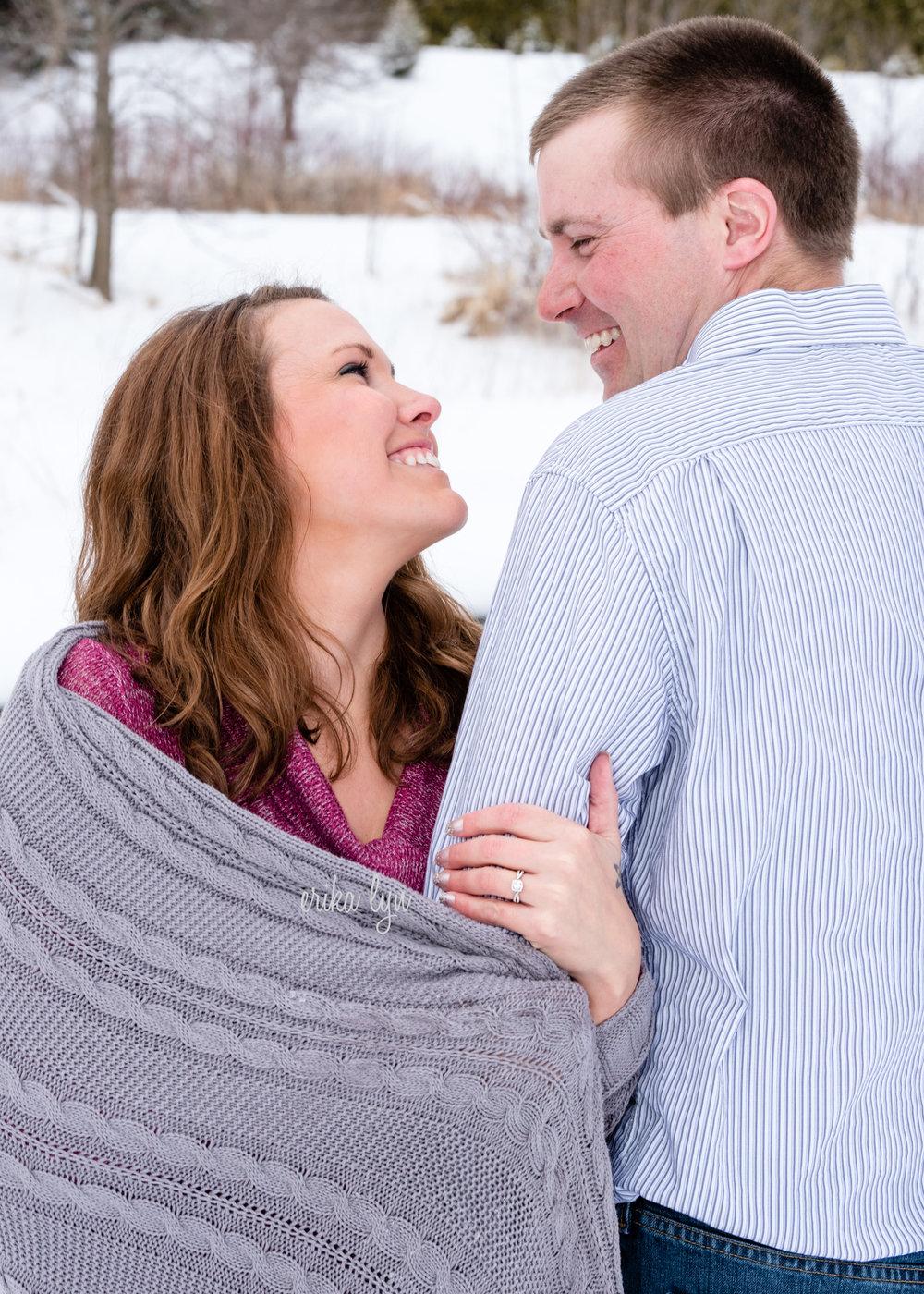 Engagement Pictures Wedding Photography Manitowoc WI Northeast WI Door County WI Bridal ErikaLynPhotography_9608.jpg  sc 1 st  Erika Lyn & Blog u2014 Erika Lyn | Portrait u0026 Wedding Photographer