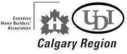 chba-Calgary.jpg
