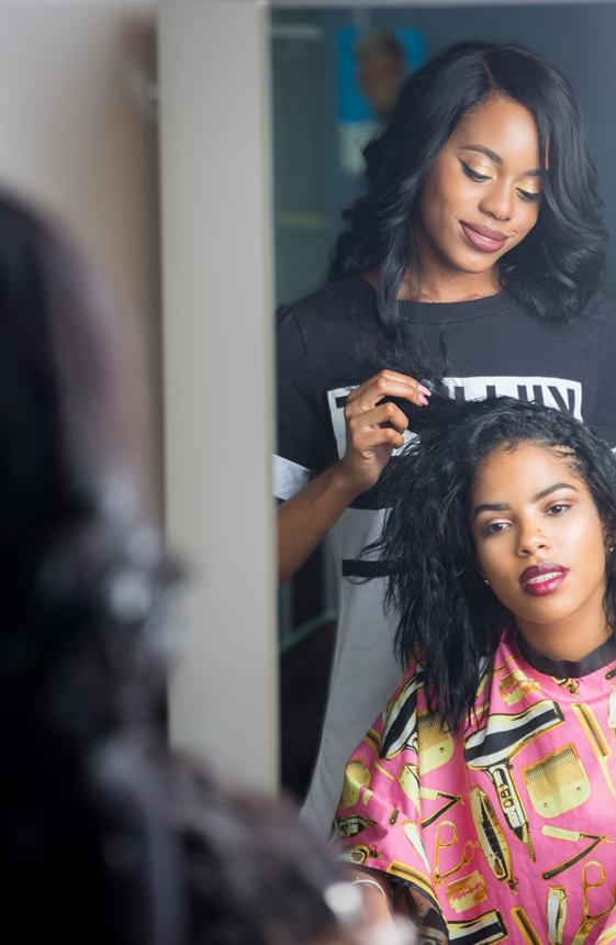 Hair-TYME-Beauty-Lounge-Sew-ins-weaves.jpg