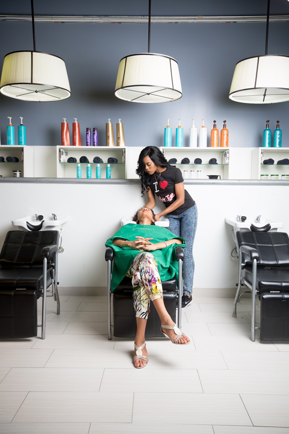 Hair-TYME-Beauty-Lounge-Sew-ins-weaves3.jpg