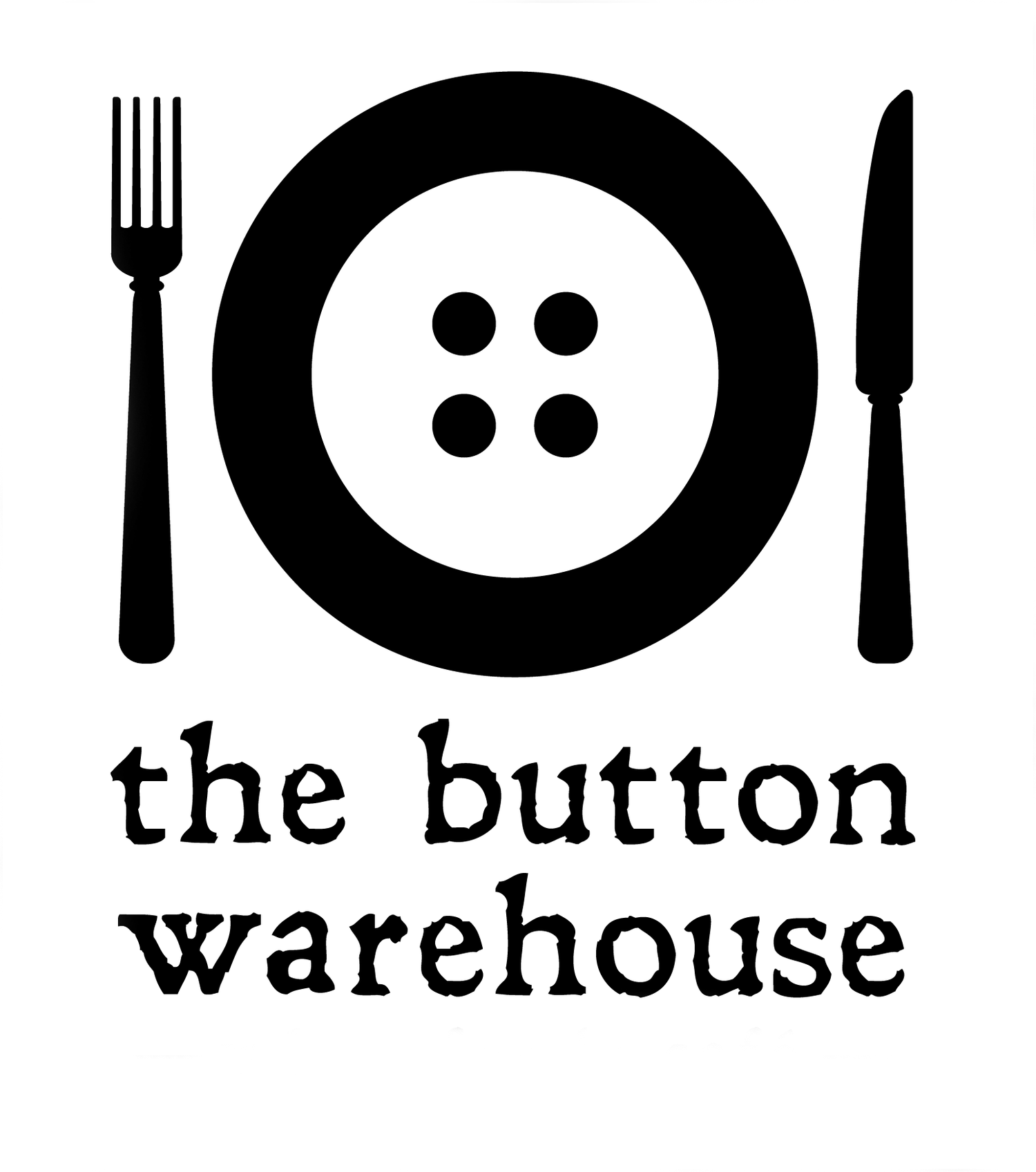 The Button Warehouse  Café Bar - Macclesfield, Cheshire