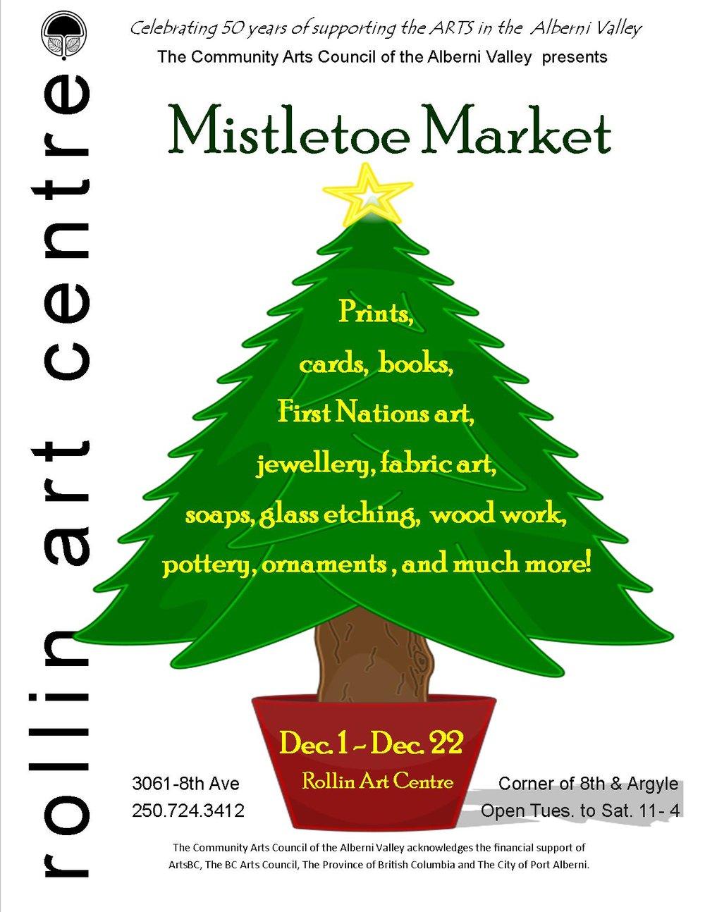 Mistletoe Market poster 2017.jpg