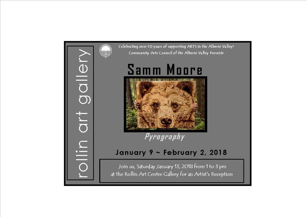 Samm Moore Invite.jpg