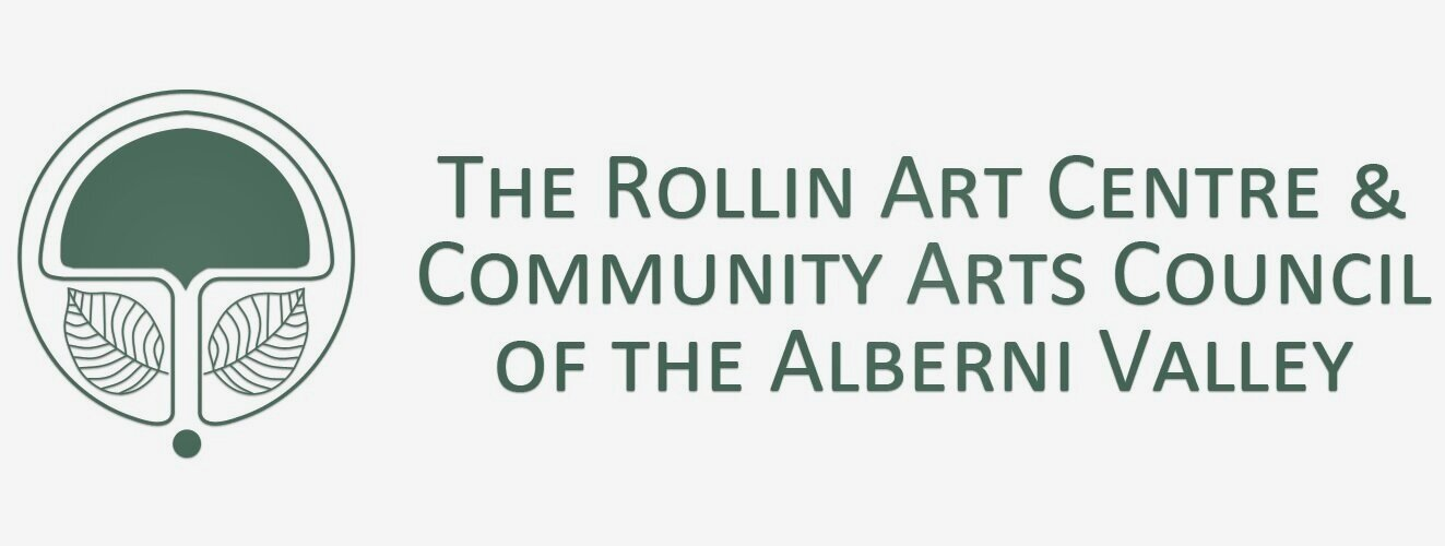 The Community Arts Council of the Alberni Valley