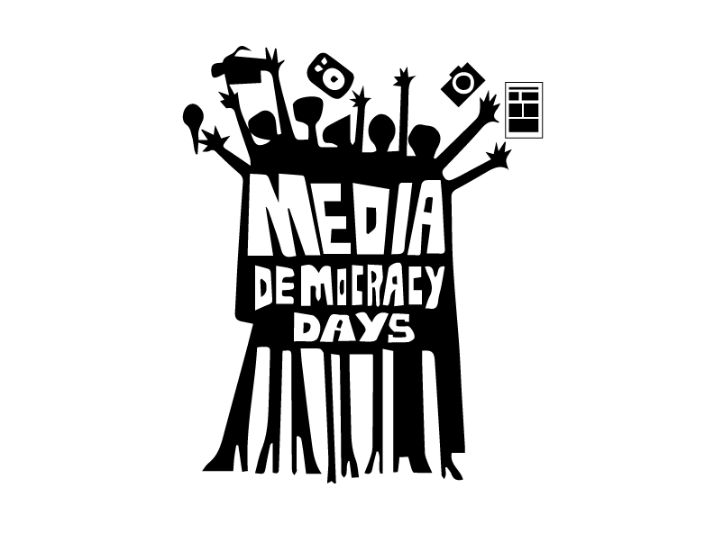 Media Democracy Days Sfu.png