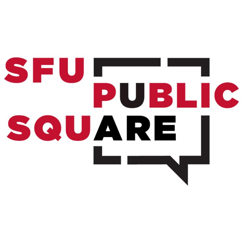 SFU Public Square - Communications.jpg