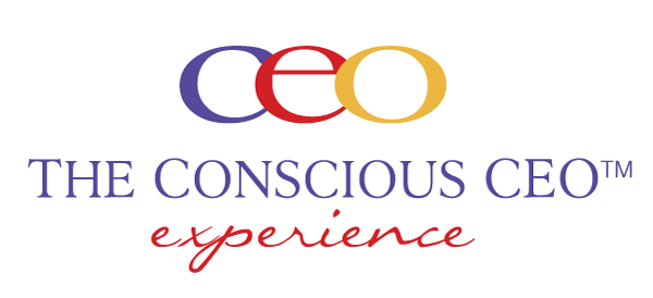TheConsciousCEO-Logo-600-DS2.png
