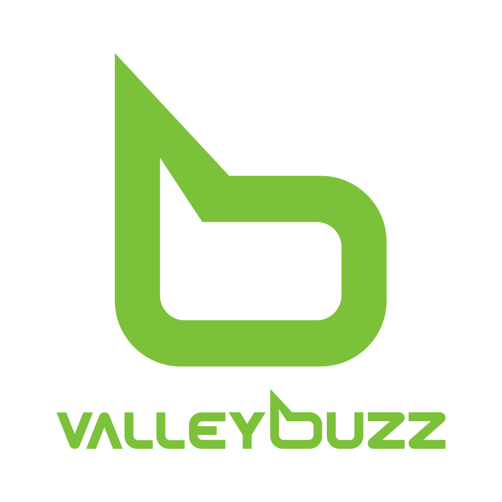 Fraser Valley section of VancityBuzz