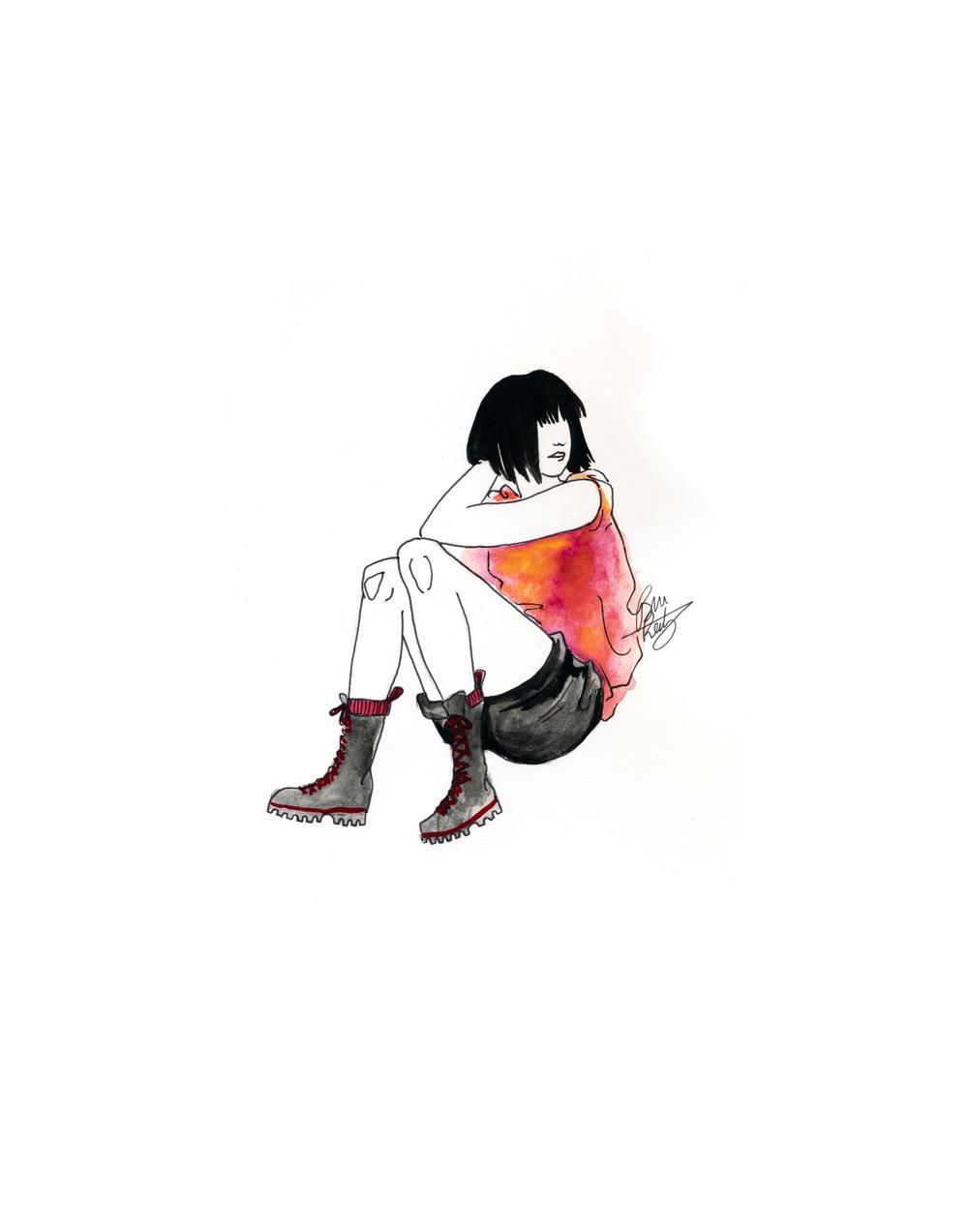 Bree Reetz Illustration 11.jpeg