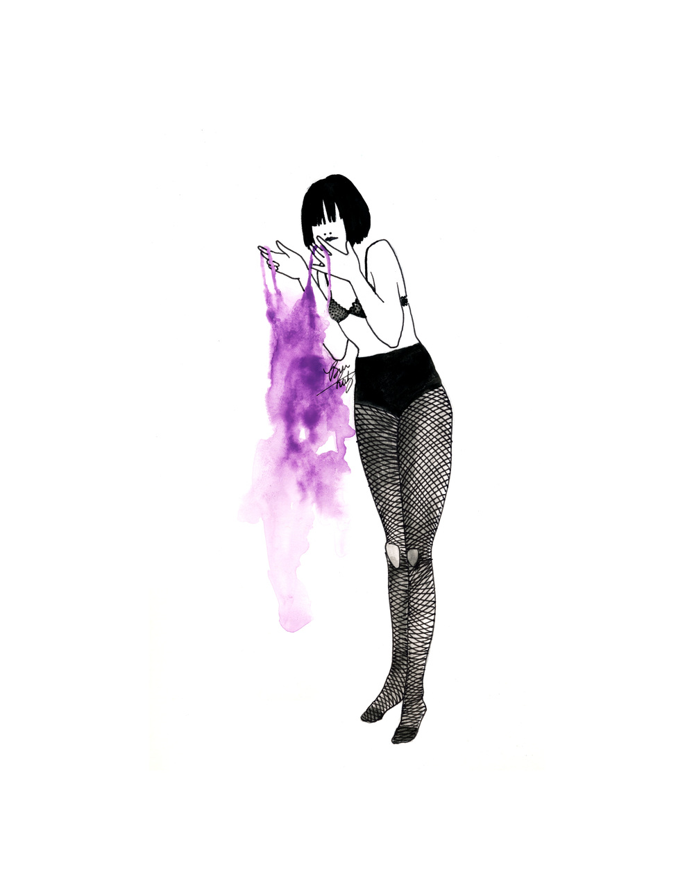 Bree Reetz Illustration 8.jpeg