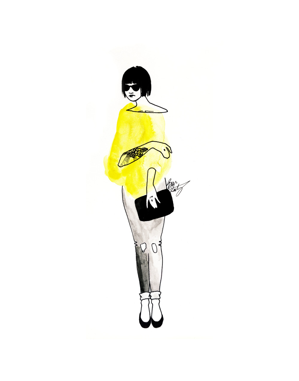 Bree Reetz Illustration 10.jpg