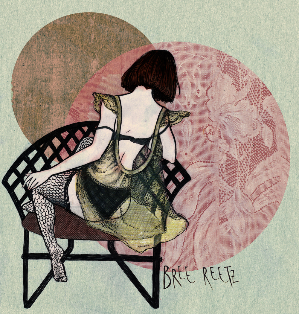 Blushing Spice by Bree Reetz.jpg