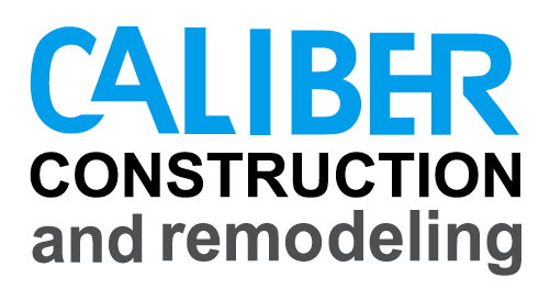 caliber construction.png