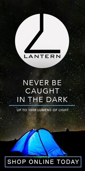 300X600Lantern.jpg