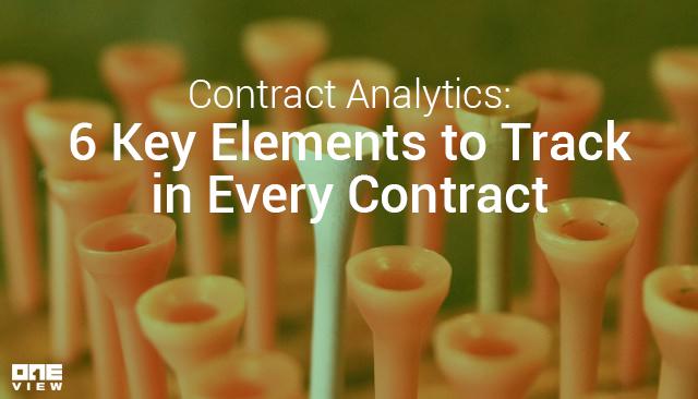 contract-analytics-6-key.jpg