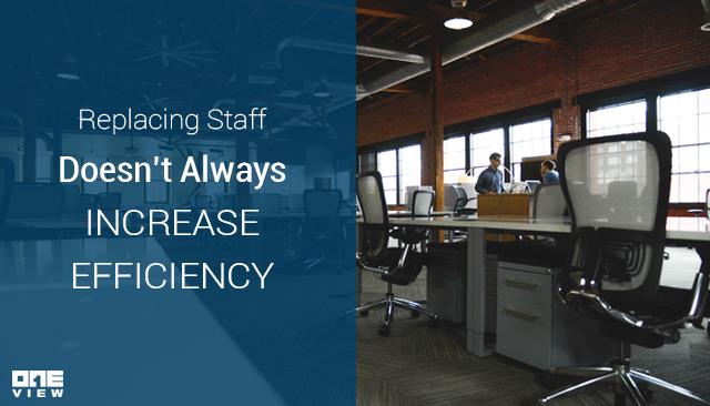 replacing-staff-doesnt-always.jpg