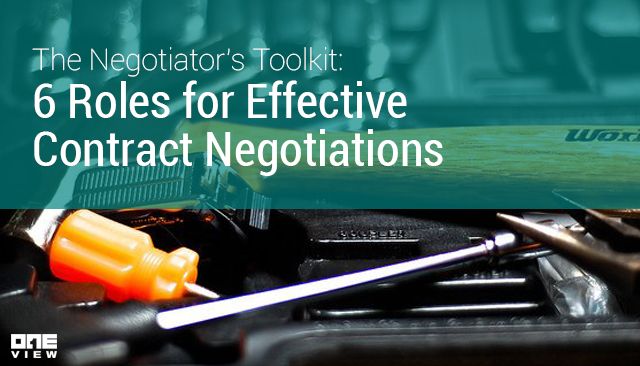the-negotiators-toolkit.jpg