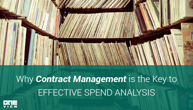 why-contract-management-is-key.jpg