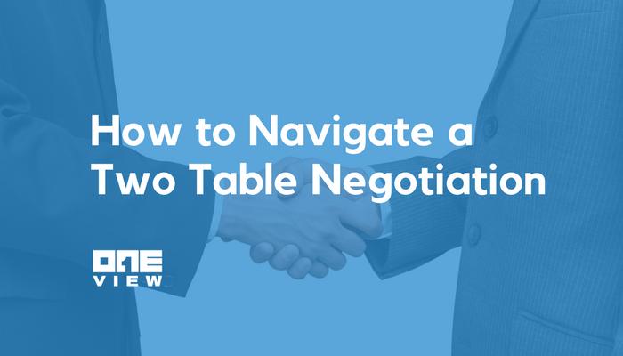 Negotiation-Skills-2.png
