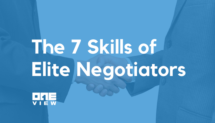 The-7-Skills-of-Elite-Negotiators.png