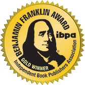 Winner of the 2017 Benjamin Franklin Award for Teen Nonfiction