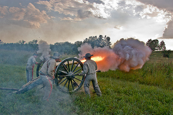 Wilsons-Creek-NB-Cannon-Fire-SR-3127.jpg