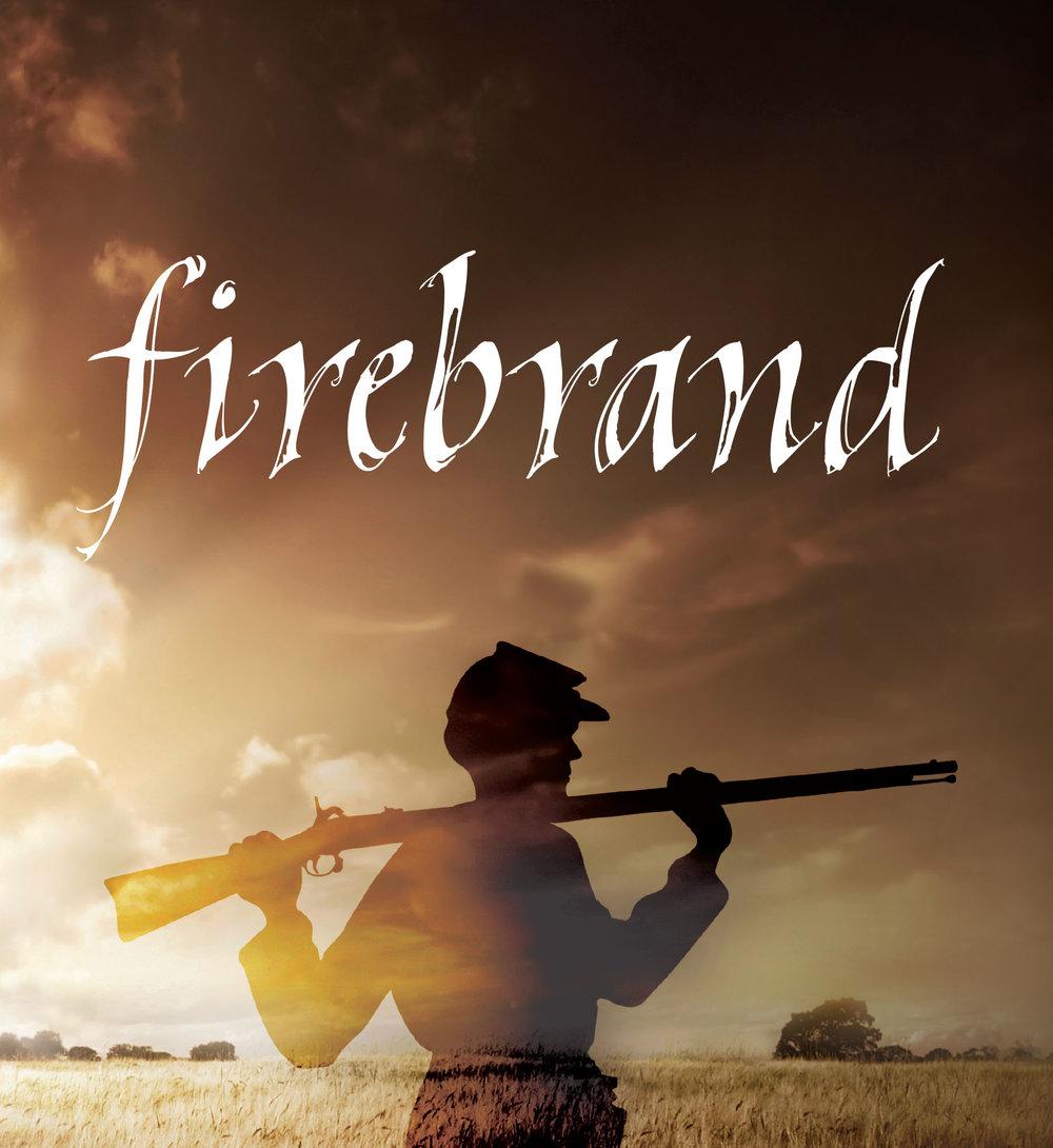 firebrand-square.jpg